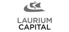 logos-laurium-white