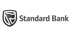 logos-std-white