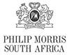 PhilipMorris_small